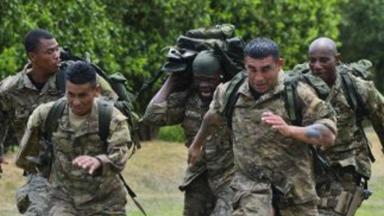El Gobierno de Guatemala denunció la muerte del campesino guatemalteco L...
