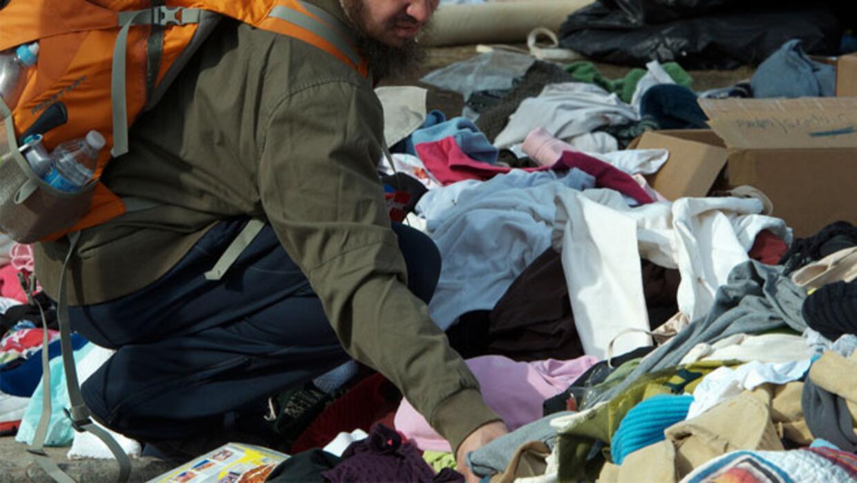 images_article-images_regalos-para-todos-como-donar-ropa_DVIDSHUB