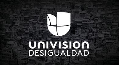 Univision Desigualdad Logo_NEW