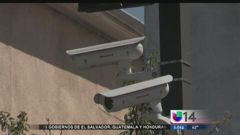 Homicidio de jóvenes destapa mal funcionamiento de cámaras de vigilancia