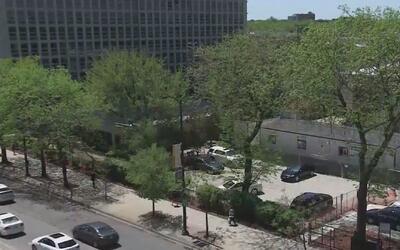 Polémica en Rogers Park por la construcción de un complejo habitacional...