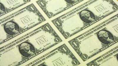 Peticiones de Bancarrota en Chicago aumentan.
