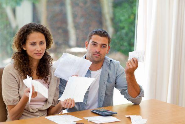 Los padres que tienen un ingreso bruto ajustado de $43,000 o más pueden...