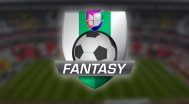 Univision Deportes Fantasy