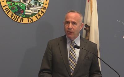 Alcalde de Sacramento aplaude el fallo de juez en torno a las ciudades s...