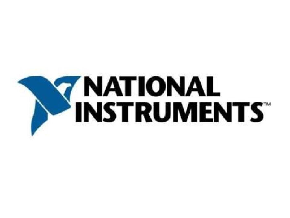 9. National Instruments. Con 7,132 empleados, la industria dedicada a la...