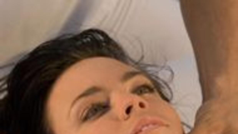 Semana del Spa, tratamientos de lujo a $50 7289be971015443bb5d3b115820a9...