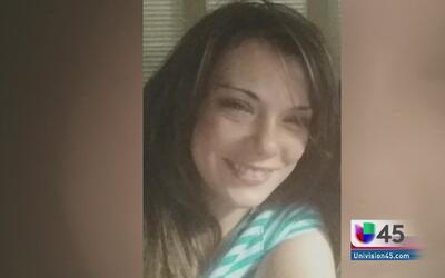 Bajo custodia joven acusado de matar a su mamá