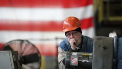 El desempleo es uno de los factores que ha afectado el crecimiento del p...