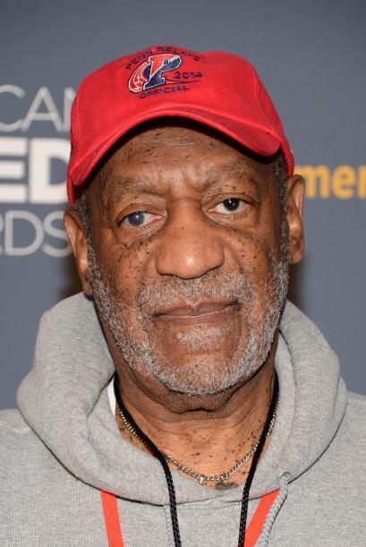 Therese Serignese es otra mujer que dijo que Cosby abusó de ella...