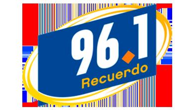 MC ALLEN RADIO STATIONS NUEVO LOGO NEW LOGO