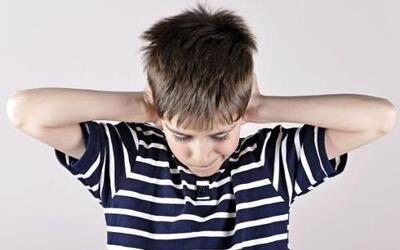 La vuelta a la escuela puede ser un período excitante para tu niño, pero...