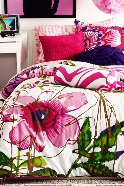 9. Ropa de cama y toallas también se vale pedir, sobre todo porqu...