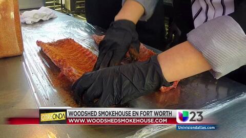 Otra Onda: El Secreto Para Preparar La Mejor BBQ