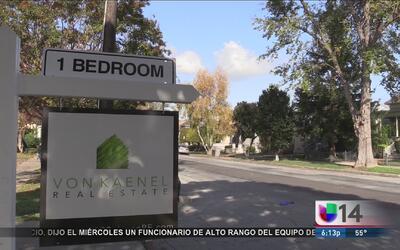Residentes de San José podrán ampliar sus viviendas gracias a nueva legi...