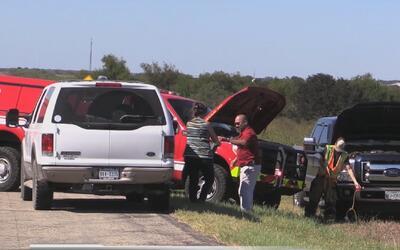 Familiares de víctimas que dejaron cuatro hijos en orfandad piden ayuda...