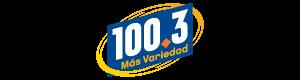 100.3 FM San Francisco, CA - Radio Estacion KBRG 1003_MasVarie_KBRG_San_...