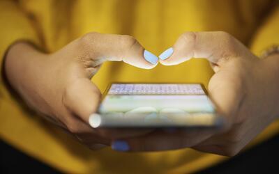 Aplicaciones para proteger tu hogar y a tus hijos