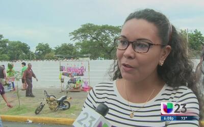 Decepción por elecciones en Nicaragua