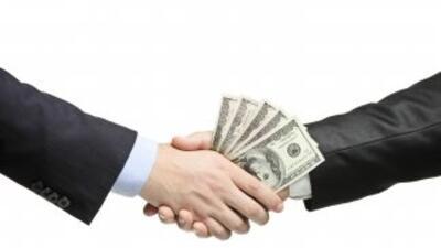 El caso de Illinois la corrupción costaría poco más de $500 millones por...