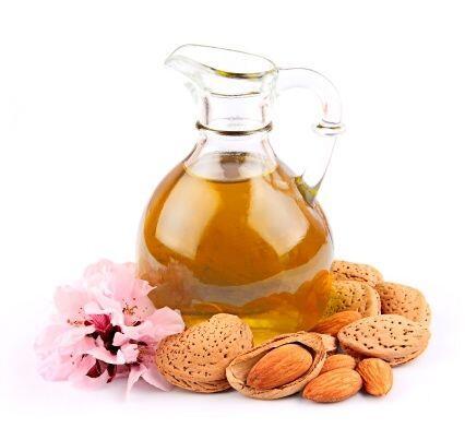 Puedes usar aceites naturales como el de almendras, coco, jojoba, karit&...