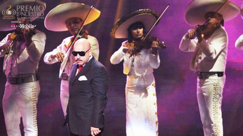 'La Diva de la Banda' fue recordada en un homenaje con Diana Reyes, Marí...