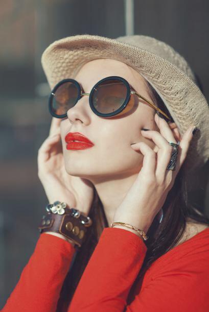 6. El sol. Los rayos ultravioleta pueden ocasionarle un gran daño a tu v...