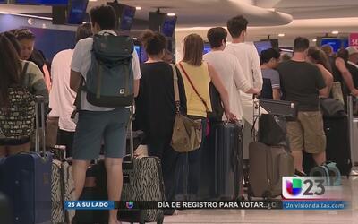 Un minuto contigo: consejos para viajar cómodamente en avión
