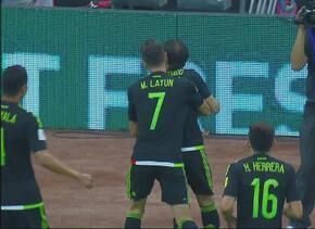 No te puedes perder el México vs Senegal con tecnología 4K, solo por Uni...