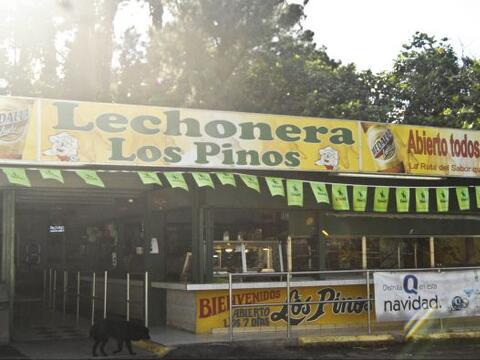 Puerto Rico, de entre todas sus riquezas gastronómicas, ha logrado perfe...