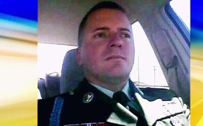 Tiroteo en base militar de Texas deja 4 muertos y 16 heridos