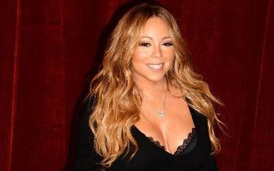Mariah Carey es cuestionada sobre su divorcio de Nick Cannon
