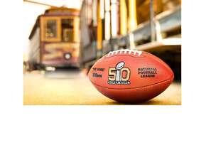 NFL - Liga Nacional de Football Americana - Deportes GALLERY.jpg