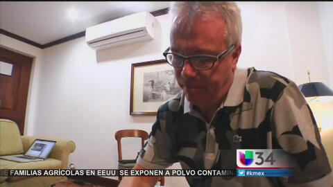 Sicario de Pablo Escobar se vuelve estrella de YouTube