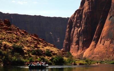 Rio Colorado Imagen Promo