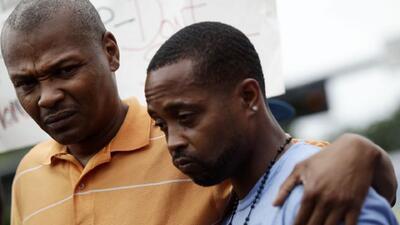 Informe sobre Michael Brown genera molestia ciudadana
