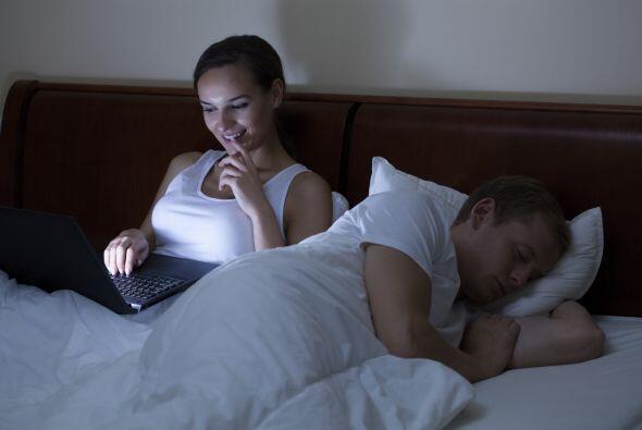 """7)Maneja el estrés. Cuando tienes demasiadas cosas que hacer """"y demasia..."""