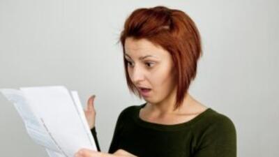El IRS hace un llamado a los contribuyentes para que estén alerta ante p...