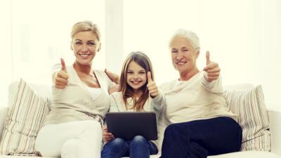 Descubre estos 'life hacks' de las nuevas generaciones.