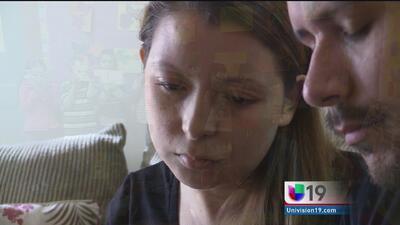 Residente de Sacramento realiza una acción altruista que podría salvar l...