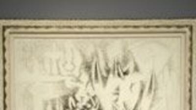 Obra de Wilfredo Lam sitúa el récord del artista en $1.42 millones cbd44...