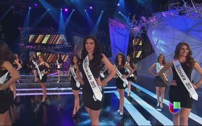 Nuestra Belleza México 2013_Finalistas_02