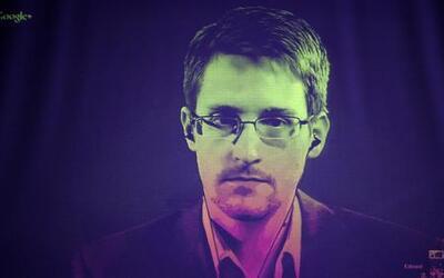 ¿Otro Snowden? Estados Unidos a la caza de nuevas fugas de documentos de...