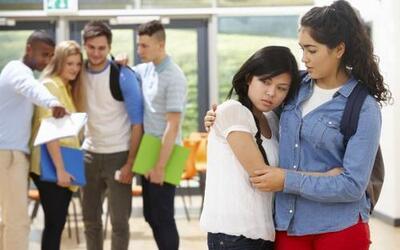CAROLINA DEL SUR - 87% de los estudiantes LGBT (lesbianas, gays, bisexua...