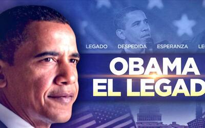 Así será el Centro Presidencial Obama en Chicago, donde entrenarán a la...