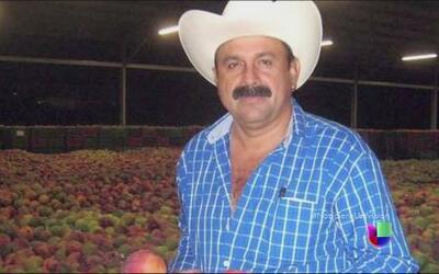 Un alcalde mexicano confiesa que robó dinero público