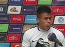 Marcelo Alatorre: 'A Pumas le caracteriza el ida y vuelta y el ojo en el...