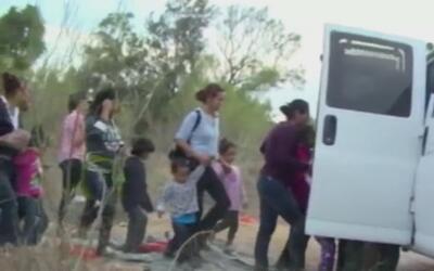 Corte Suprema rechazó la apelación a la deportación de 28 madres inmigra...