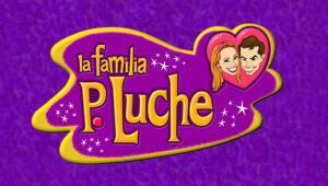 Familia P. Luche