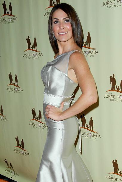 Laura Posada es una  hermosa abogada, modelo y actriz de Puerto Rico. El...